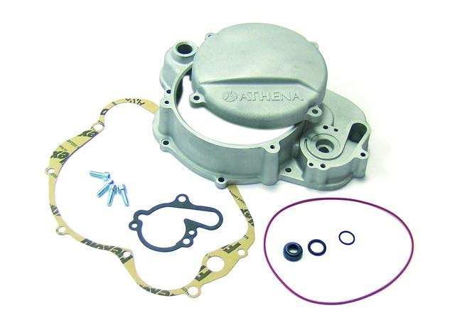 Athena R2106096 Race Gasket Kit